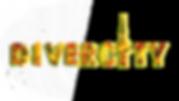 divercity-transparent_edited_edited_edit