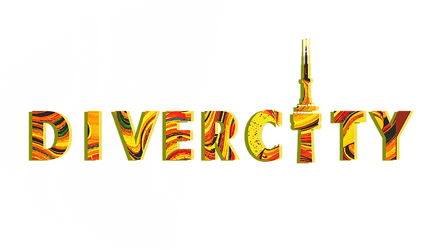 divercity-transparent_edited_edited_edit