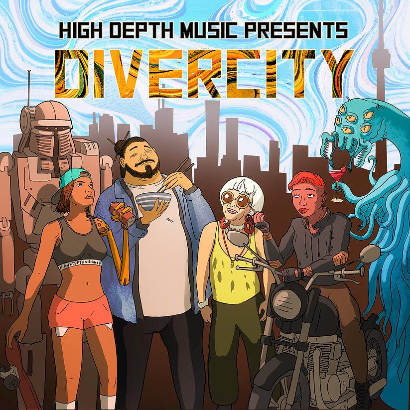 Divercity Cartoon (by Paul Brown).jpg