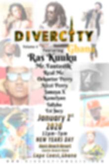 Divercity Vol 4 Ghana 2020 (poster).jpg