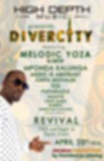 Divercity Poster. .jpg