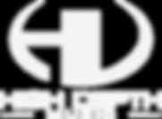 HighDepth Music Logo Original White.png