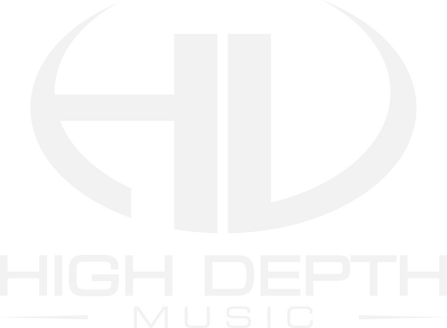 HighDepth Music Logo Original White.png
