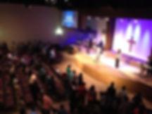 iglesias cristiana en laredo christian churches in laredo