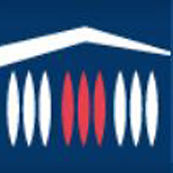 Logo AN acc.jpg