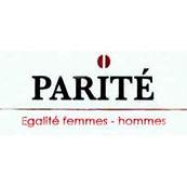 logo_parite_fh_new 230 acc.jpg