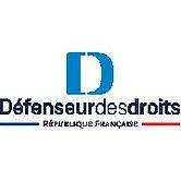 defenseurdesdroits-logo1.jpg