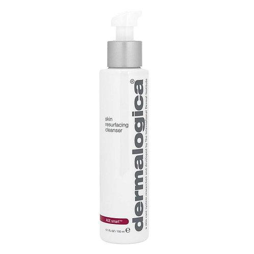 Skin Resurfacing Cleanse