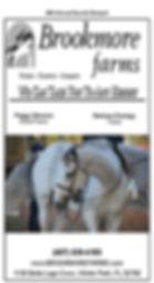 GOHJA Banq 2018web_Page_19_edited.jpg