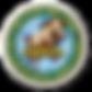 GOHJA New Logo.png
