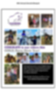 GOHJA Banq 2018web_Page_21_edited.jpg