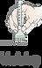 20200831websymbol-03.png