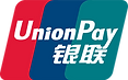 UnionPay_logo.png