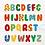 Thumbnail: 皮雕入門課程 立體字母匙扣 個別或小組教學