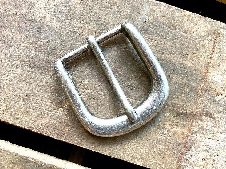 皮帶扣/針扣(1吋2.5分|約3.3cm)