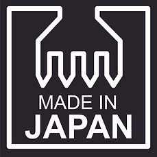 MADE IN JAPAN 15X15CM-01.jpg