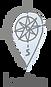 20200831websymbol-06.png
