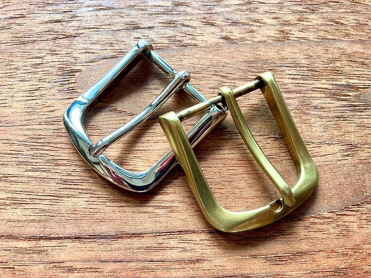 皮帶扣/針扣(1吋3分|約3.5cm)