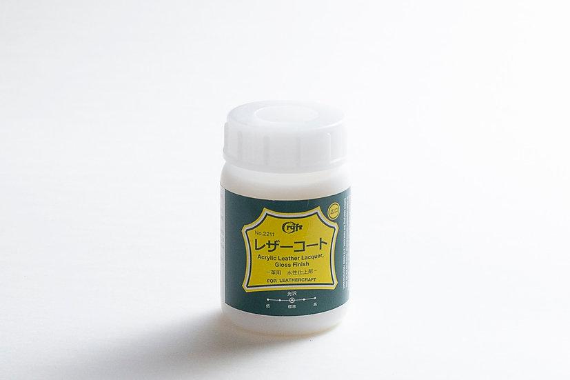 日本Craft水性仕上劑/固色劑(光面Gloss)
