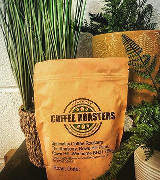 coffee_roasters.jpg