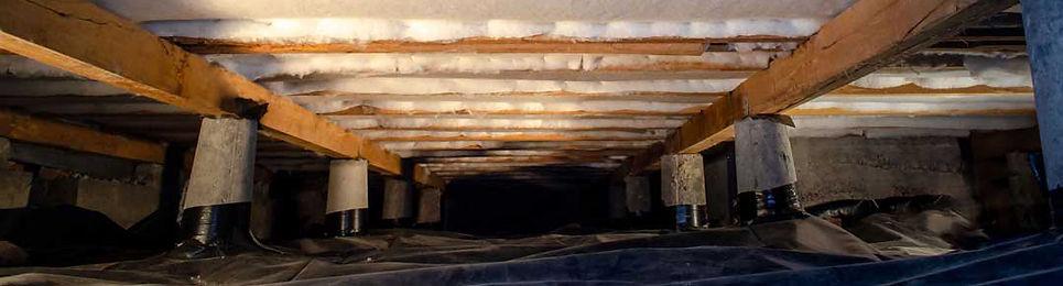 underfloor_insulation.jpg