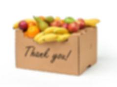 fruitbox.jpg