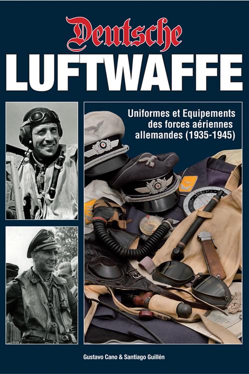 Luftwaffe (1939-1945)