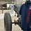 Thumbnail: Polo 82ème Airborne