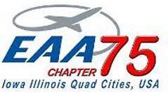 EAA Chapter 75