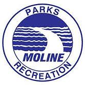 Moline Parks & Recreation