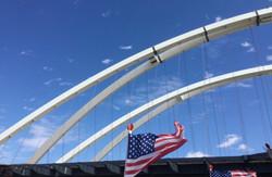 74 Bridge