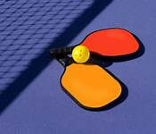 Quad City Friends of Racquet Sports Enthusiasts Endowment