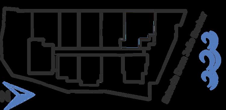 Mapa terreo.png