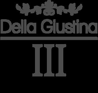 Della Giustina III.png