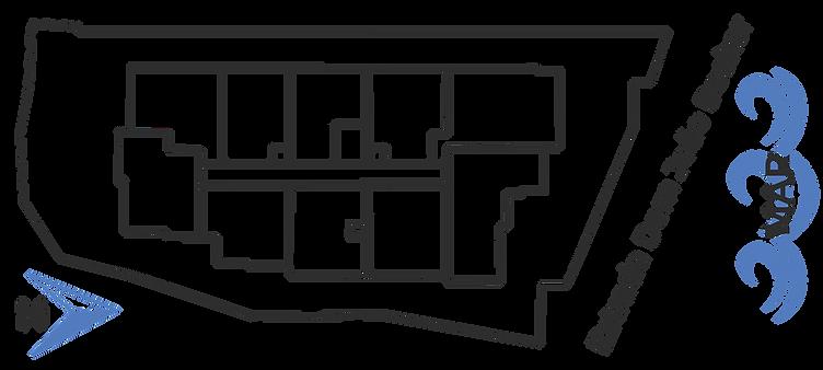 Mapa 1-2 andar.png