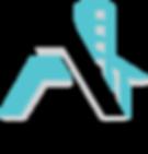 Agnes logo.png