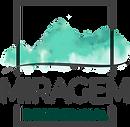 Logo Miragem.png