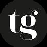 logo_rond_5cm_digital.png