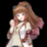 柚原いづみ.png