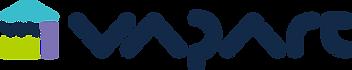 ブイアパロゴ.png