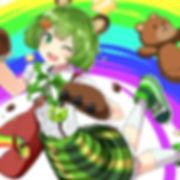 日ノ隈らん竹花ノートFIX_3000x3000.jpg