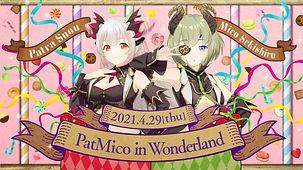 0401_banner.jpg