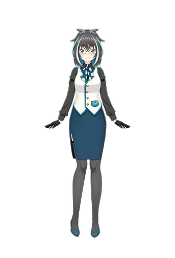 HP用_衣装テンプレ.jpg