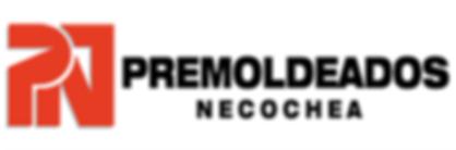 premolneco-logo1.png