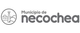 municipio de necochea.png