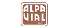 Alpa vial.png