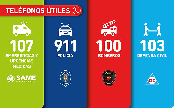 TELEFONOS-UTILES-DEFINITIVO-2018.jpg