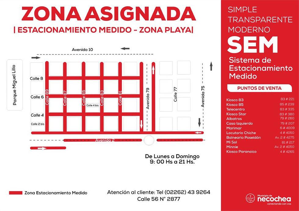 zona-estacionamiento-infografias-playa-1