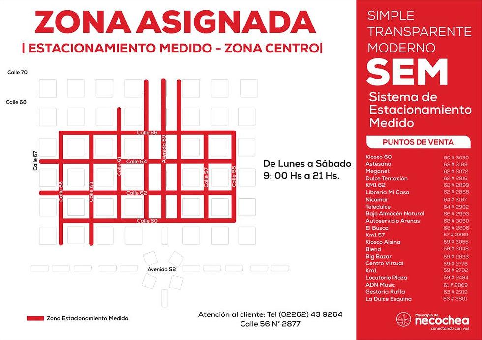 zona-estacionamiento-infografias-centro-