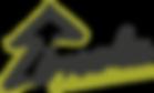 Logo Zimola Christb.png